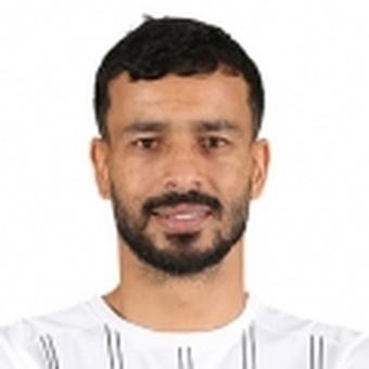 B. Khoukhi
