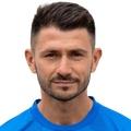M. Becirovic