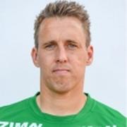 Christoph Stückler