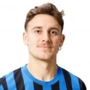 Rodrigo Arciero