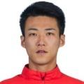 Wang Jiajie