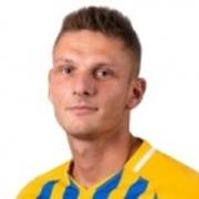 Václav Jurena