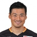 K. Chiba
