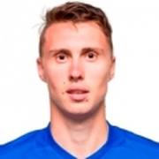 Yaroslav Kvasov