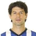 L. Kobiashvili