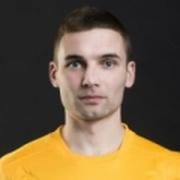 Andrius Lipskis