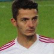 Taha Balci