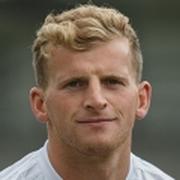Danny Rowe