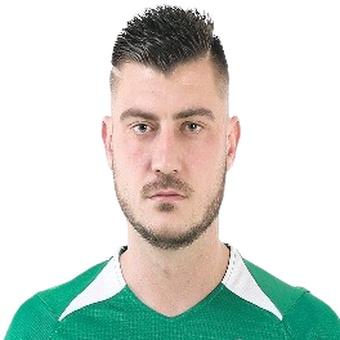 E. Bokhashvili