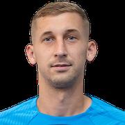 Oleksandr Kaplienko