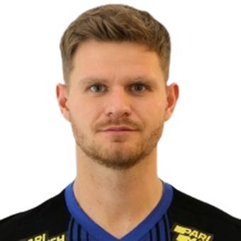 D. Yusov