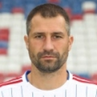 R. Sobolewski
