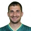 S. Dimitrov