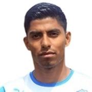 Moisés Hernández