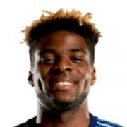 Sean Okoli