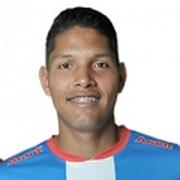 José Marrufo
