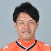 Yuzo Iwakami