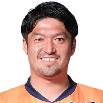 M. Miyasaka