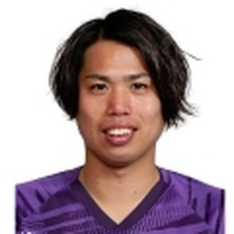 Y. Nogami
