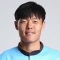 Han Hee-Hoon