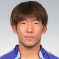 M. Oguro
