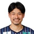J. Hisashi