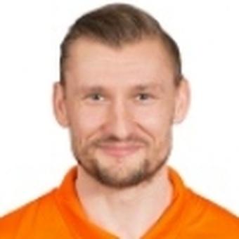 R. Vėževičius