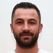 Abdulkadir Ozgen