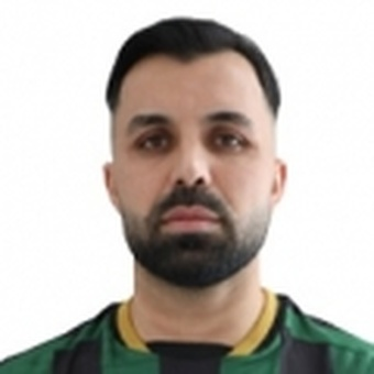H. Hatipoglu