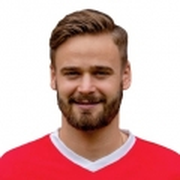 Lucas Roser