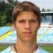 Dino Sarac