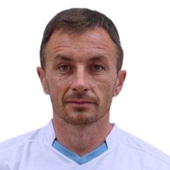 J. Tumbasević