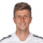 Lukas Bartosak