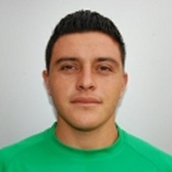 L. Franco
