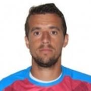 Gonzalo Maulella