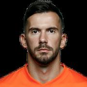 Marko Poletanovic