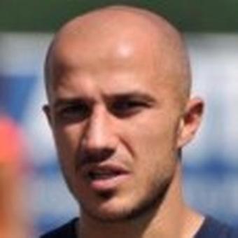 F. Valiani