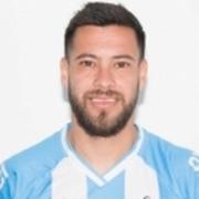 José Tancredi
