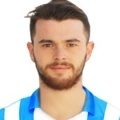M. Brunori Sandri