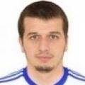 S. Garakoev