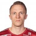 J. Karlsson