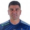 D. Pizarro
