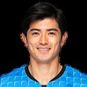 Shogo Taniguchi