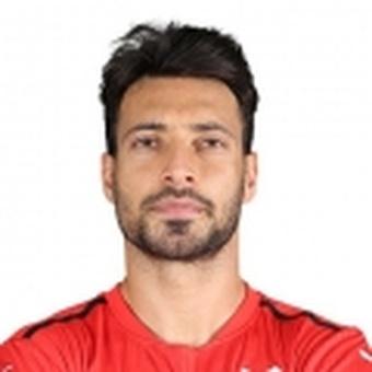 S. Khalilazadeh