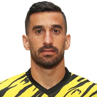 E. Hajsafi