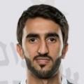 Ali Asad