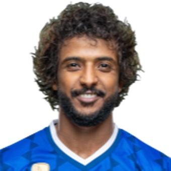 Y. Al-Shahrani
