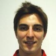 Simone Bentivoglio
