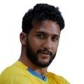 Mohammed Qassem