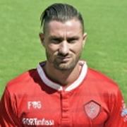 Lorenzo Del Prete